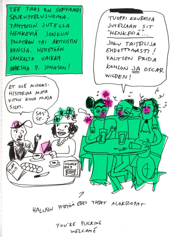 jiipuhaaste (2)