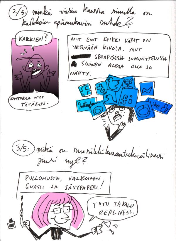 jiipuhaaste (3)