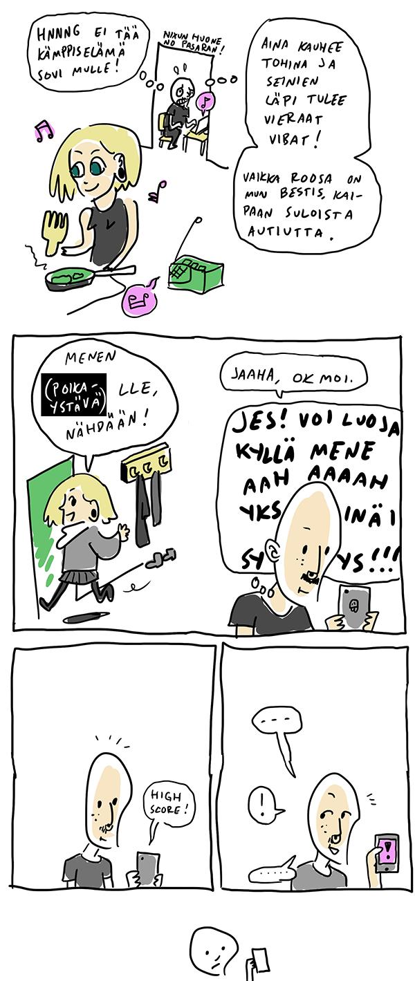 120815-splör