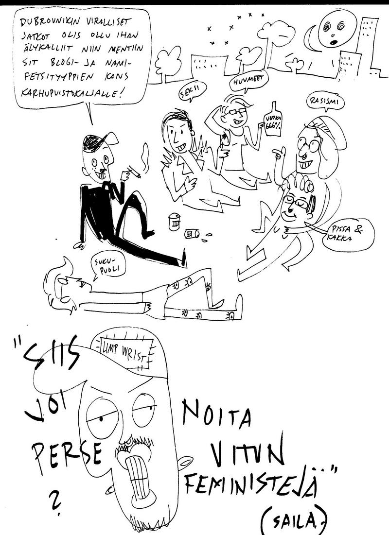 namifestarit2015 (4)