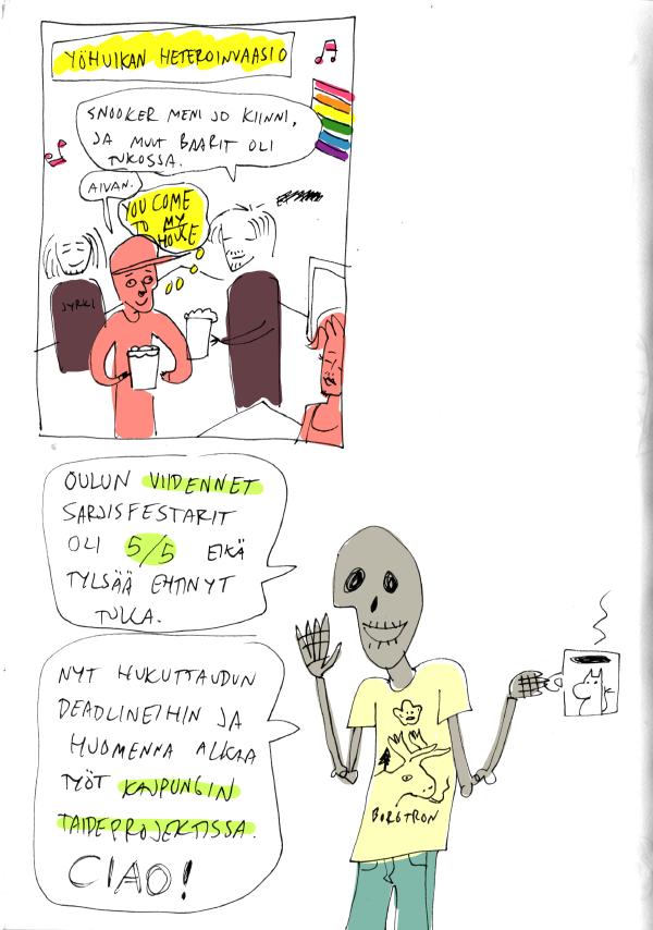 071116-ocf-7