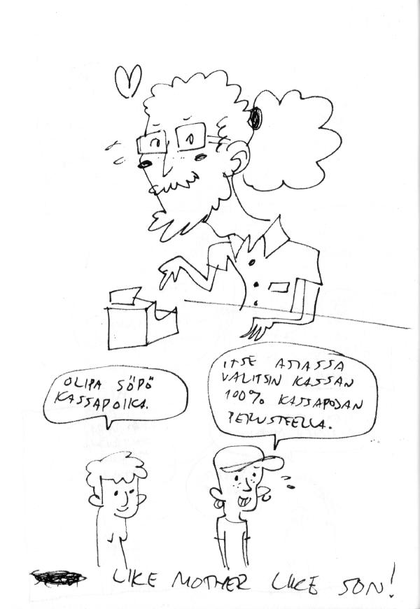 311017skechdump (5)