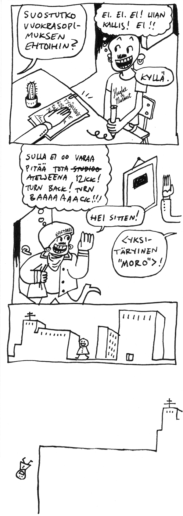 Image (49)
