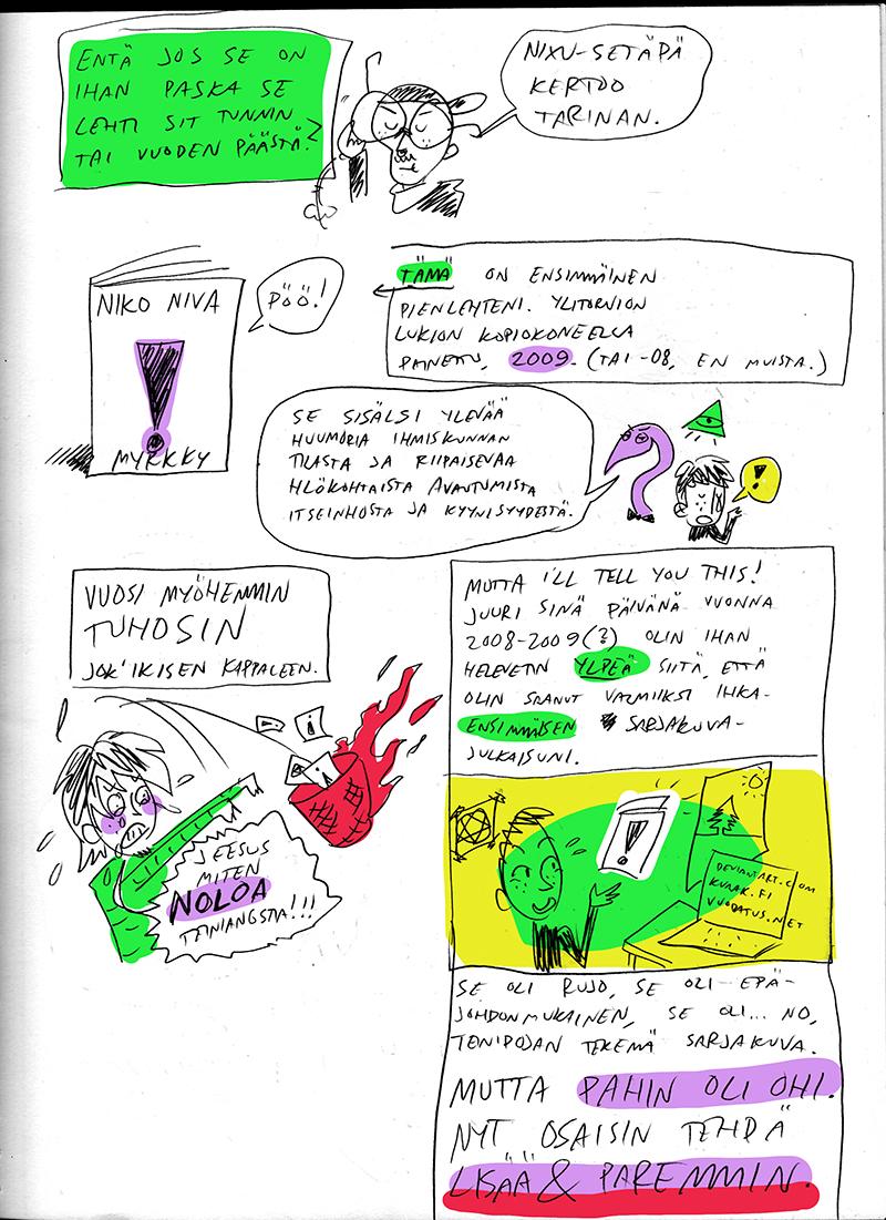pienehtineitsut (2)