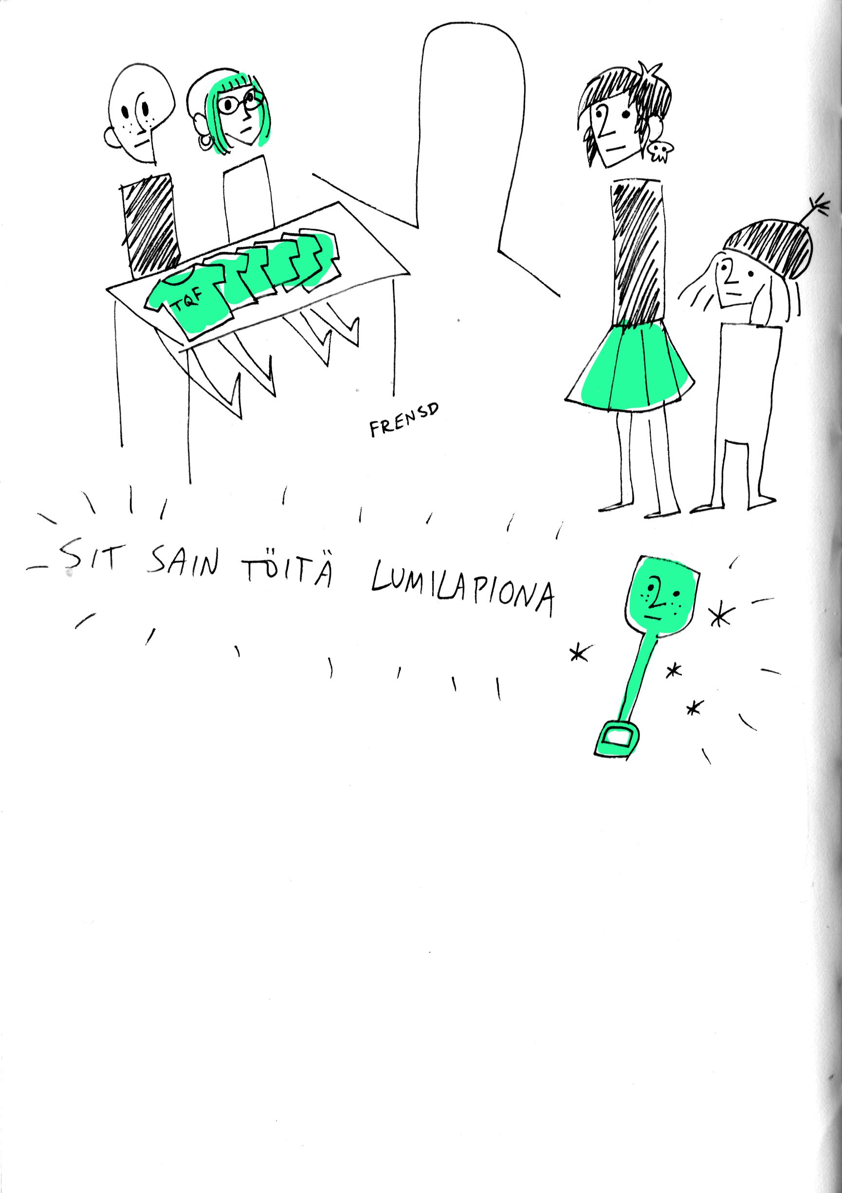 261016-tauolta-3