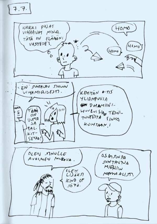 311017skechdump (6)