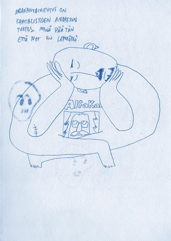 141117-oralabora (7)